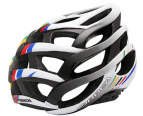 Orbea Odin Bike Helmet - World Champ 2
