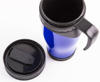3 x Penline Thermo Travel Mug - Asst. Colours 3