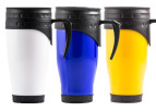 3 x Penline Thermo Travel Mug - Asst. Colours 4